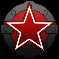 Rise of the reds 1.87 Лига новичков