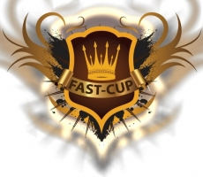 Fast CUP#3(1.07b3)