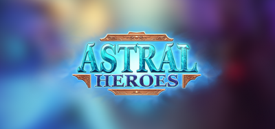 Astral Heroes League #8