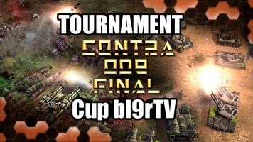 Cup bl9rTV