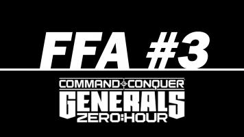 FFA CUP #3