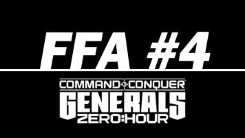 FFA CUP #4