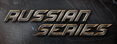 Russian Series 2020 +