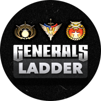 1v1 ZH LADDER - April