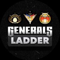 1v1 ZH LADDER - May