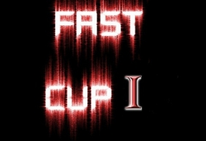 Skorpion4ig FAST CUP#1