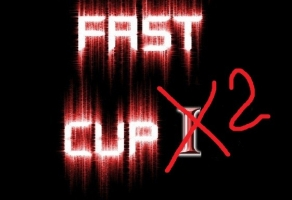 FAST CUP#2