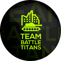 Team Battle Titans