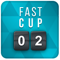 Fаst Cup #2