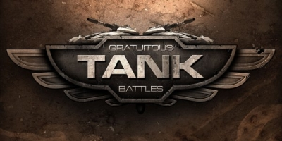1v1 Tank MirroR Tourny!