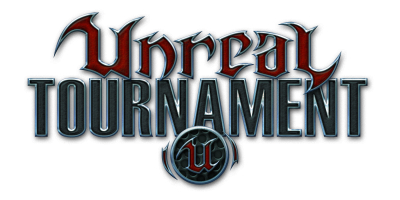 1V1 UnReaL Tournament !