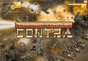 Contra007 1x1 League [2016]