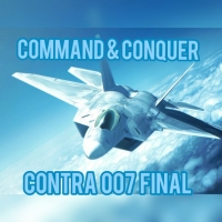 Fast cup 1x1. Contra007