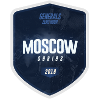 Moscow series 2016