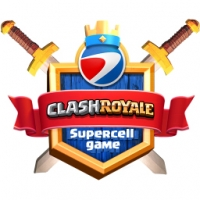Кубок Supercell game
