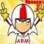 [ARM]