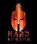 HardLegion
