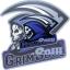 GrimSoul.gg