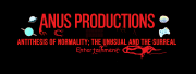 A.Productions