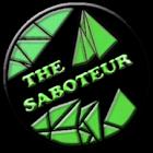 Sab0teur