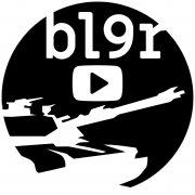 bl9rTV