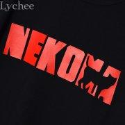 Nekoma