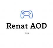 Renat AOD