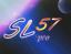Slavic57
