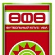Aigiz-Isyanulov-vk